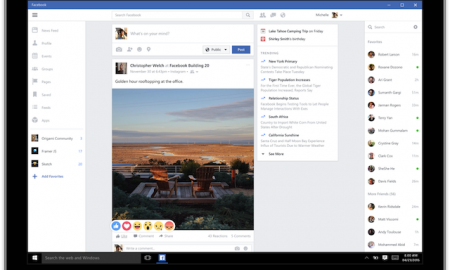 facebook-new-app-windows-10