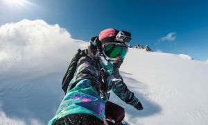 gopro-hero4-snow