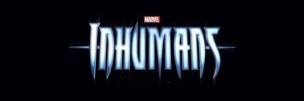 inhumans-logo-undated