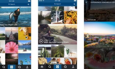 instagram-explore-update