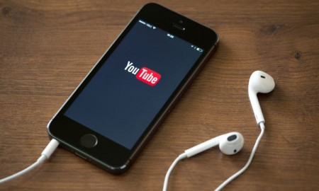 youtube-phone