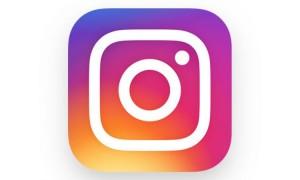 _89663605_instagram_logo_976