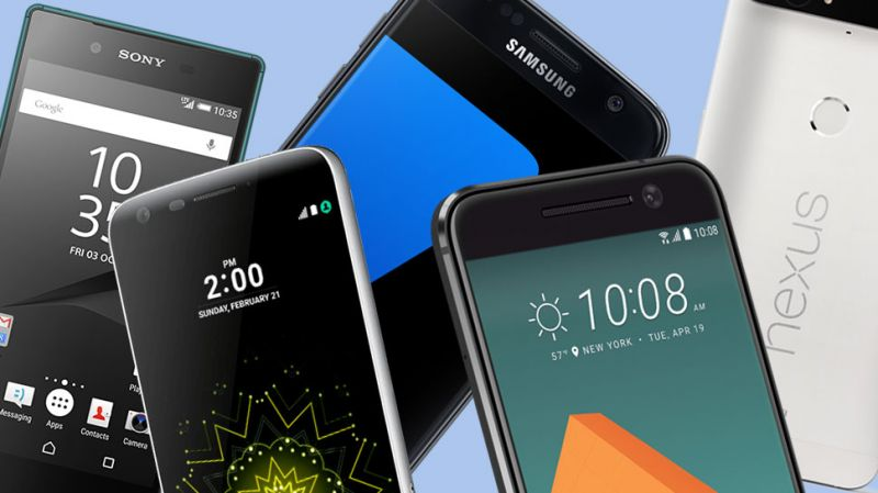 Best-android-phone-2015