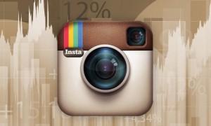 Instagram_Analytics