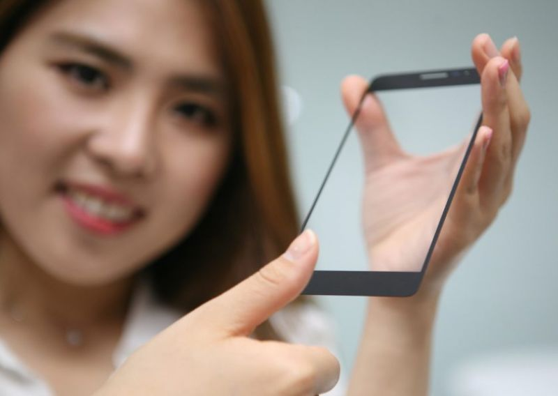 LG-display-fingerprit-sensor huella
