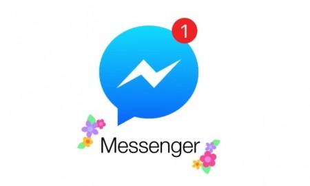 Messenger-Flowers-796x417