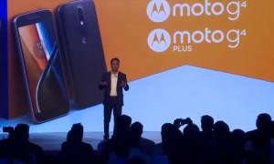 Moto-G4-y-Plus-presentacion