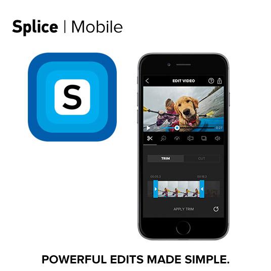 Splice_Mobile_thumbnail_header