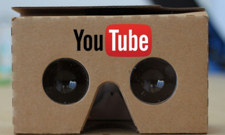 Youtube-Cardboard_VR