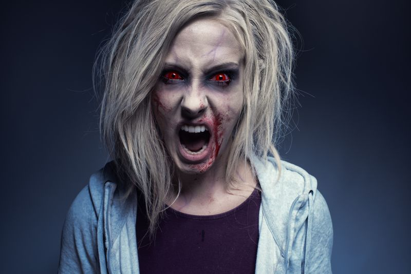 ellimacs-izombie-zombie-mode-halloween-makeup-tutorial
