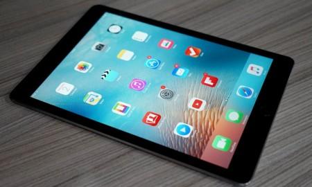 iPad-Pro-9-7 inch