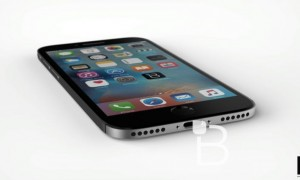 iPhone-7-concept-4-1280x681