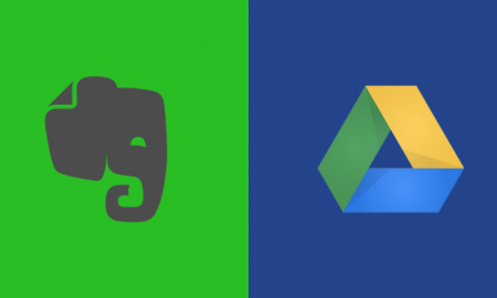 if_evernote_then_google_drive