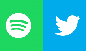 if_spotify_then_twitter