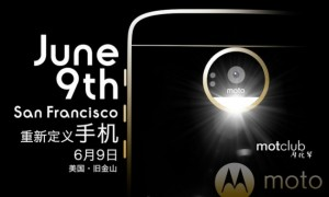 moto-Z-launch-graphic