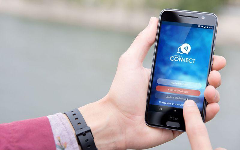nettalk-connect-phone