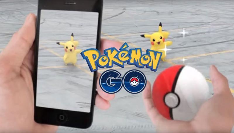 pokemon-go-android-ios-juego