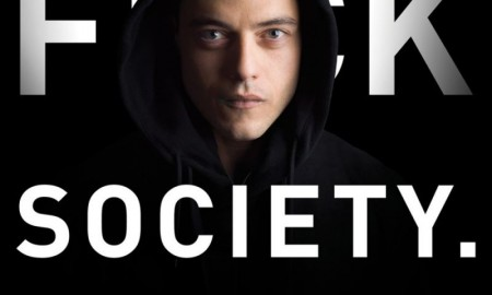 segunda-temporada-de-mr-robot-2