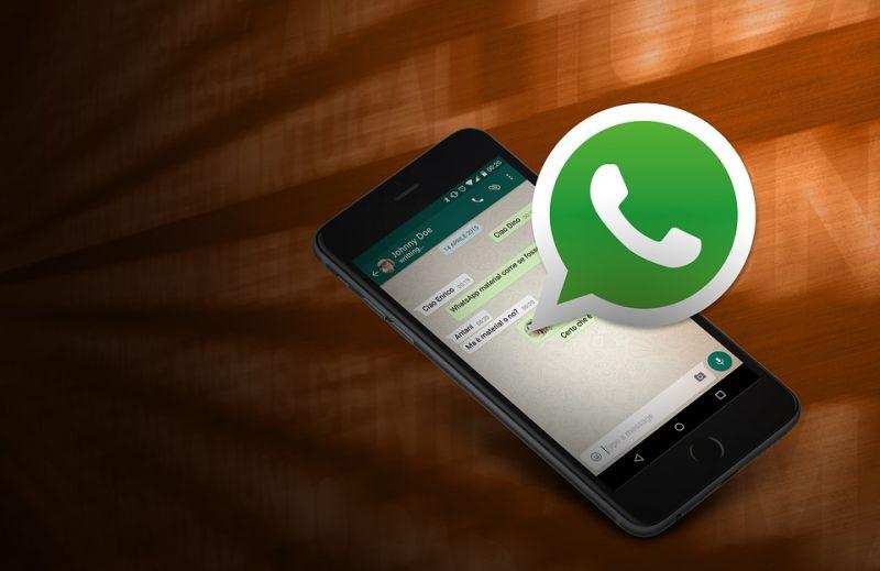 whatsapp-1317538_960_720
