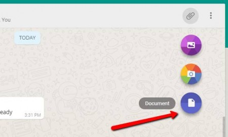 whatsapp_documents