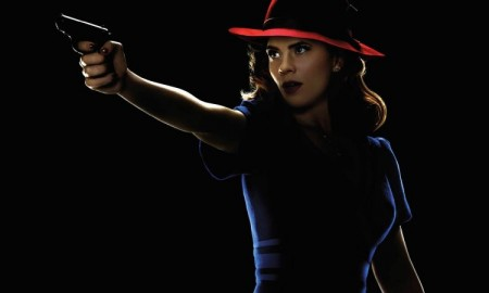 why-marvel-s-agent-carter-is-the-best-show-you-re-not-watching-806157