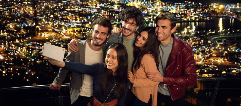 xperia-xa-ultra-2-raise-your-selfie-game-desktop