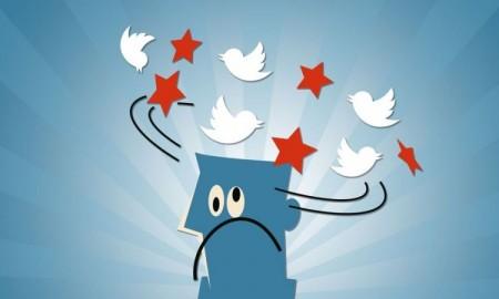 2013-12-13-4b-Twitter2.d81ee