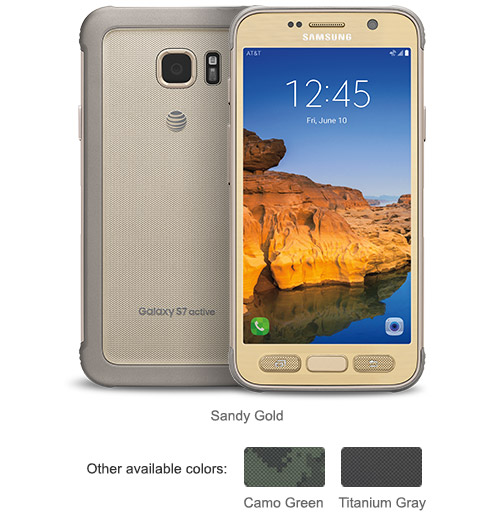 273700-mrq-Samsung-Galaxy-S7-Active