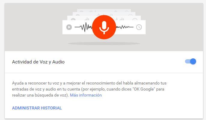 Actividad Google-2