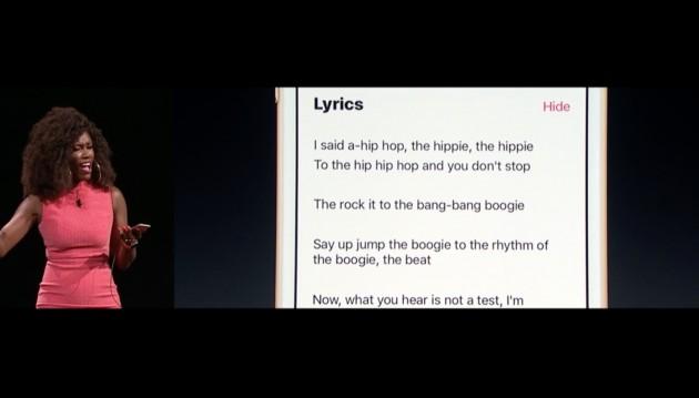 Apple_WWDC_2016_Keynote-iOS_Maps-apple-music