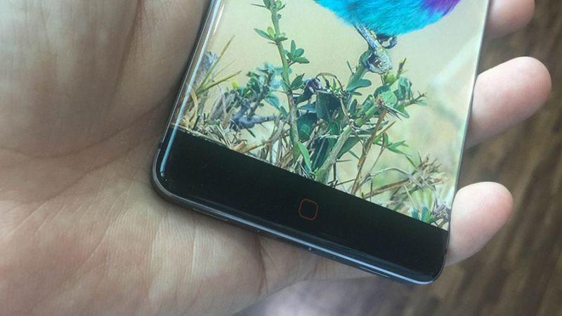Elephone P20 (2)