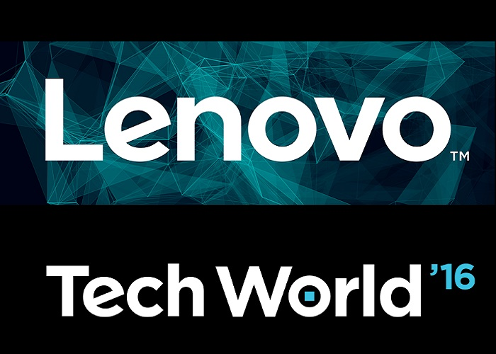 Lenovo-Tech-World-2016