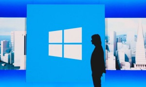 Microsoft-Build-2016-UWP-Dramatic-Blue-Windows-10