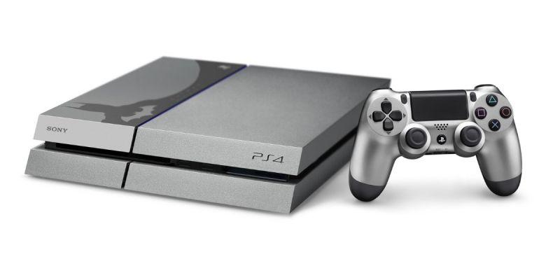 PS4-1200x600