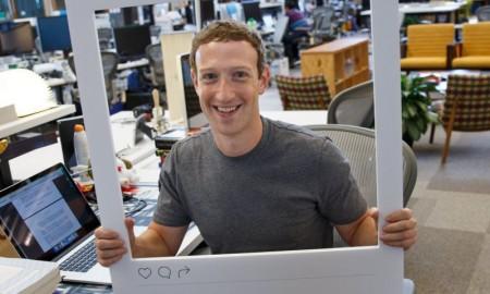 Privacidad Mark Zuckerberg (1)