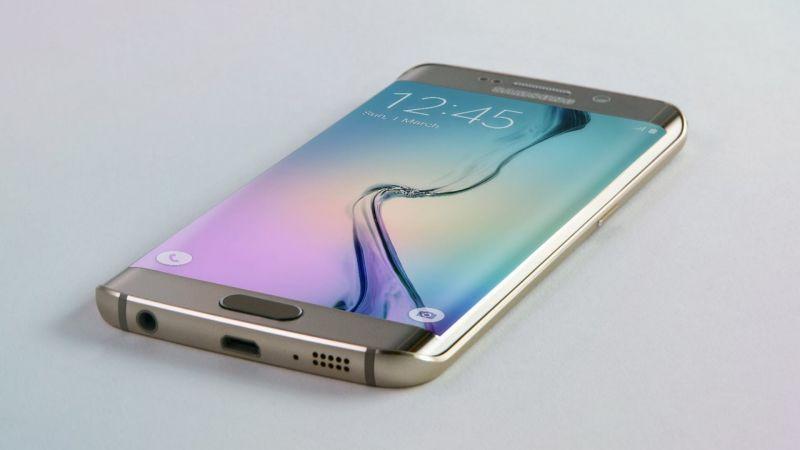 Samsung-Galaxy_S6_Edge_Plus