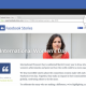 Save-to-Facebook-Chrome-Extension-Image-1