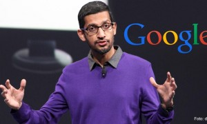 Sundar-Pichai-Googles-new-CEO