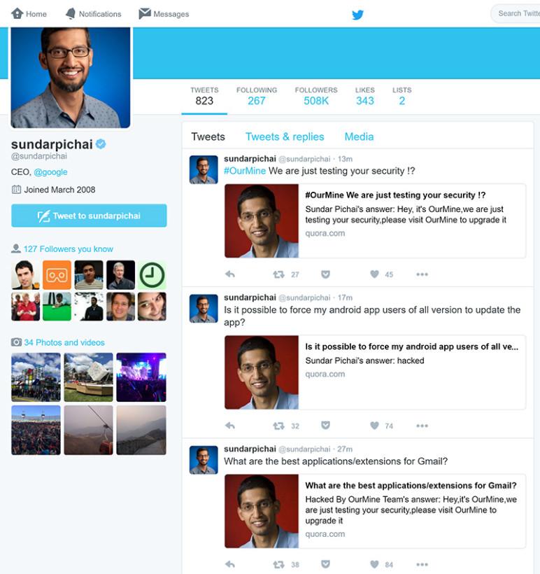 Sundar-Pichai-Twitter