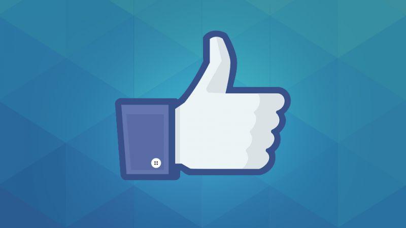 Facebook rediseña nuevamente su feed de noticias