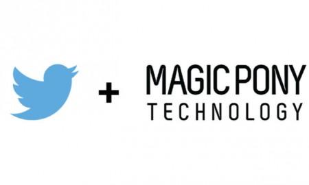 Twitter-Magic-Pony-796x398