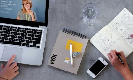 Wix-Working-space_05