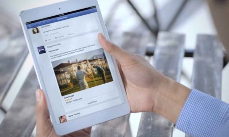 facebook-mobile-ads-2