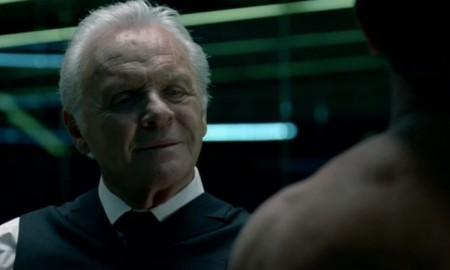 la-et-hc-hbo-trailer-for-westworld-promises-bloody-robot-drama-and-anthony-hopkins-20150809