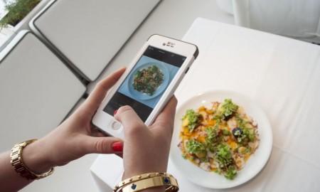 rhodes_photobysamantharhodes_figolive_foodinstagram