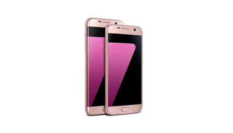 samsung-galaxy-s7-edge-smartphone-rosado (2)