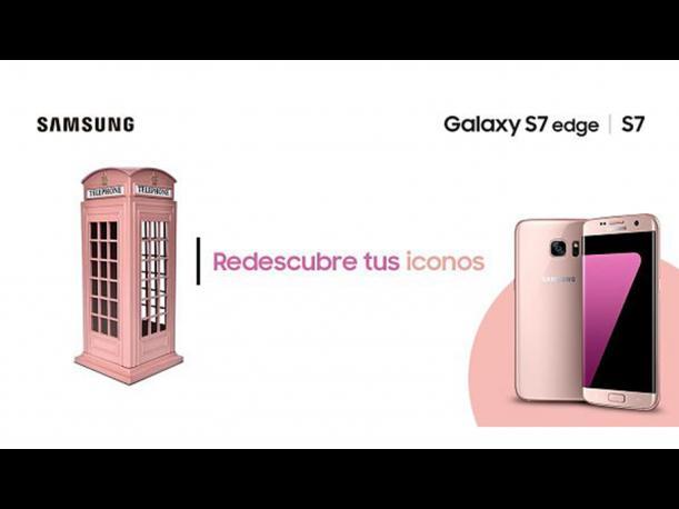 samsung-galaxy-s7-edge-smartphone-rosado (3)