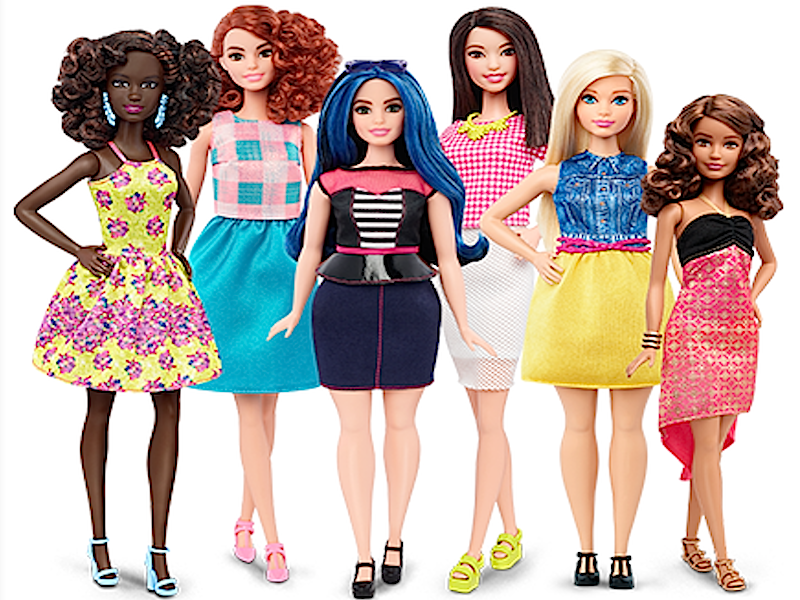 the-body-positive-fashionistas-barbie-line