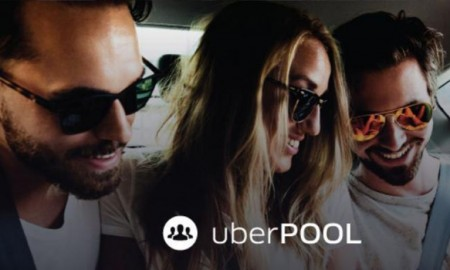 uber_pool2