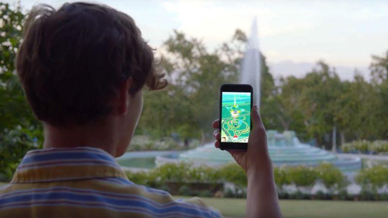 Pokémon Ultra Sun y Ultra Moon llegarán a 3DS